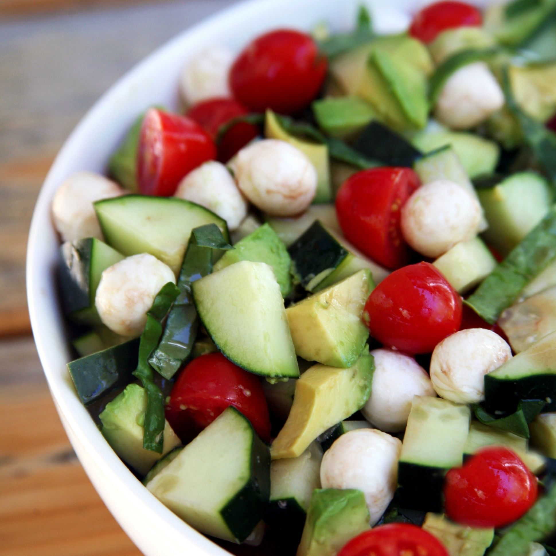 Summer Recipes to Feed a Crowd   POPSUGAR Food - Summer Recipes For A Crowd