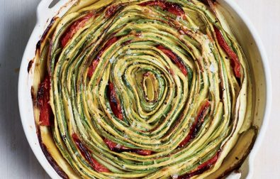 recipes-for-summer-squash