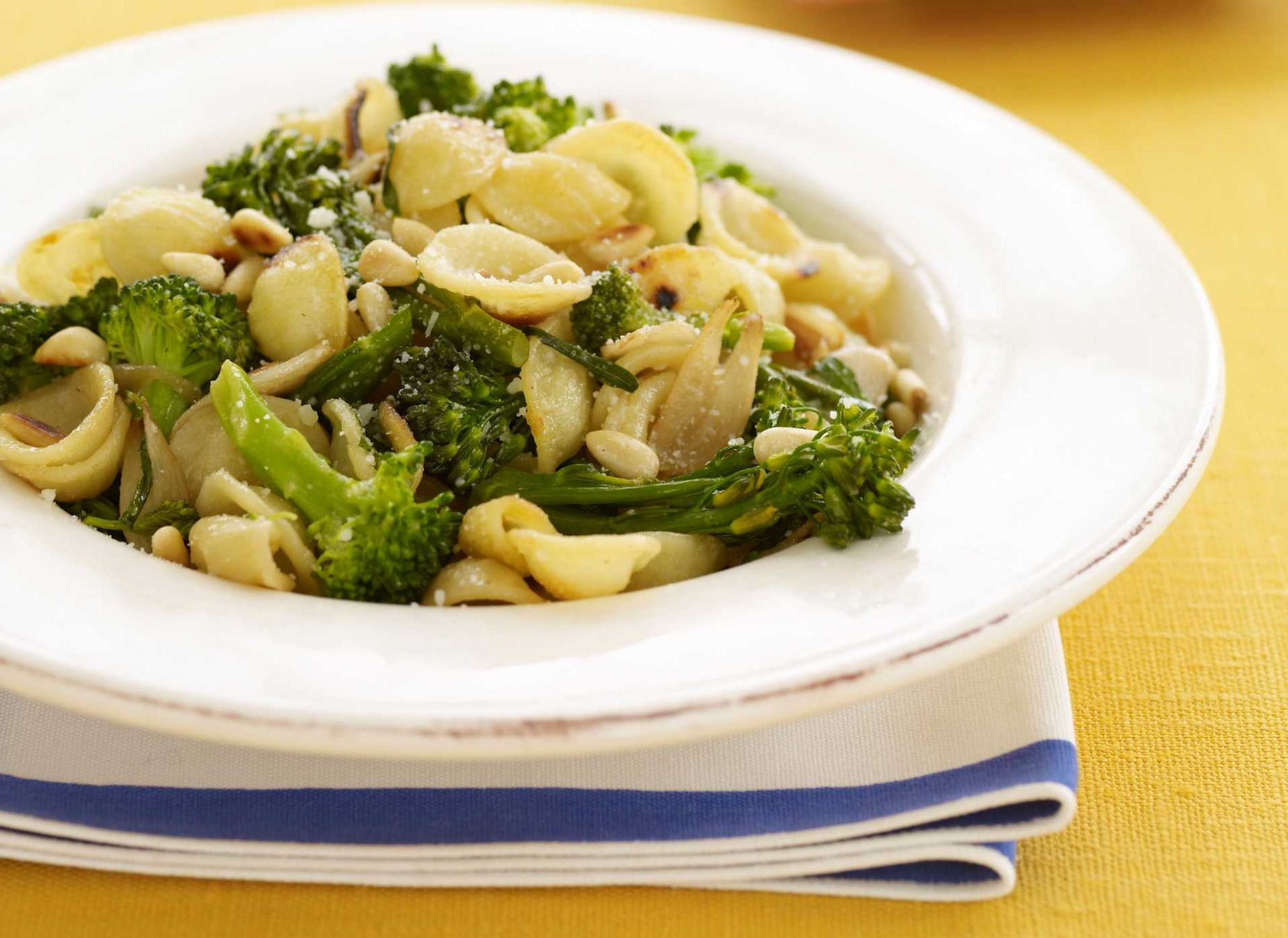 The Best Healthy Vegetarian Pasta Recipes - Pasta Recipes Healthy Vegetarian