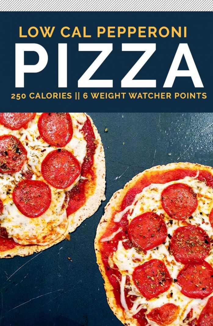 Best Low Calorie Pizza Recipe | Low calorie pizza, No calorie ..
