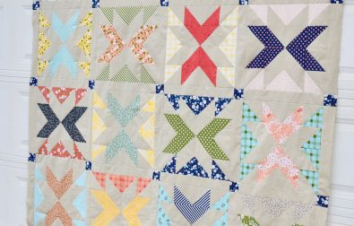 layer-cake-recipes-quilting