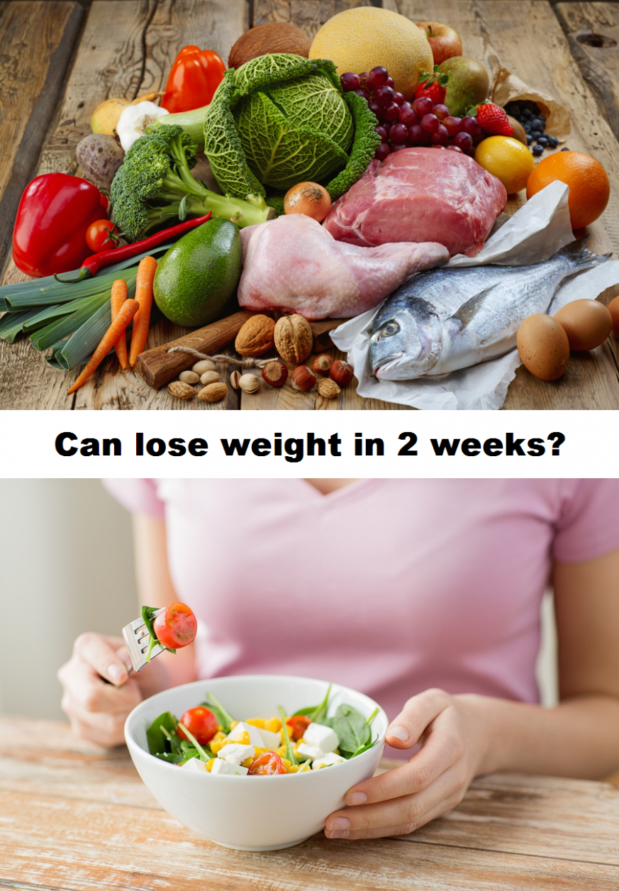 The first thing you lose on a diet is brain mass. #recipes | Lose ..