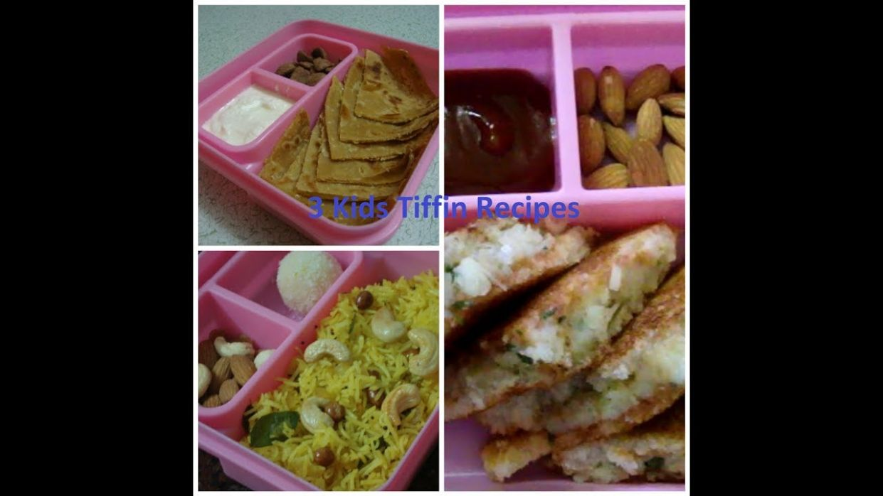 #tiffin recipes/School lunchbox recipes/office tiffin recipes by Raks Food  Diaries