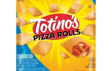 recipes-with-totinos-pizza-rolls