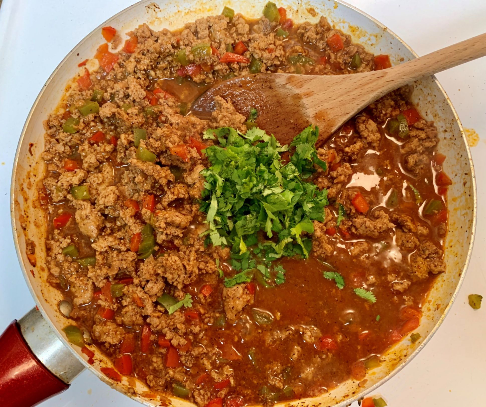 Turkey Chili - Recipes For Quick Weight Loss Centers