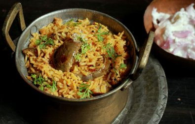 rice-recipes-marathi