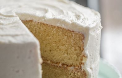 cake-recipes-using-oil-not-butter