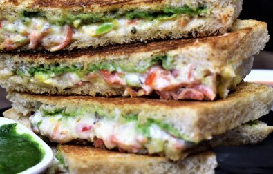 sandwich-recipes-using-mayonnaise
